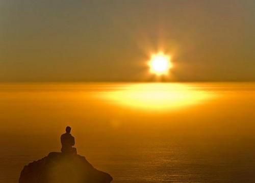 Ảnh hưởng của Thiền với văn hoá Việt Nam