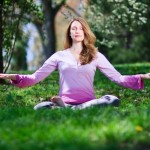 YOGA and Your life
