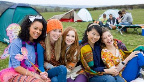 summer-camps-for-teenagers