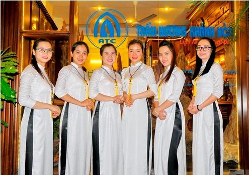 Thien Tram T7-2015 (7)